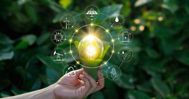 ESG: Prática alcança empresas fora do mercado de capital aberto