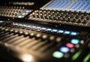 NFT: a revolução dos negócios musicais e artes digitais