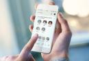 Beta Rede faz primeira ação de marketing com o ClubHouse