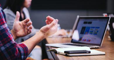 ES tem primeira bolsa para Especialista em Ambientes de Inovação e Startups