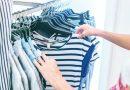 Comércio: Mudanças e comportamentos no ES